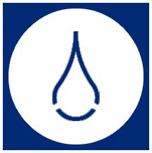 Logo_215x215
